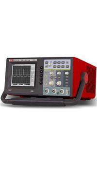 优利德UT3062B数字存储示波器 UT3062B