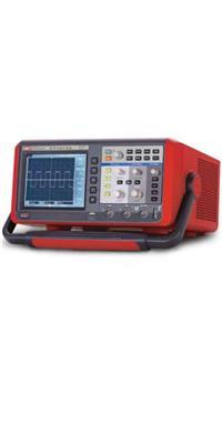 UT5152C数字存储示波器 UT5152C