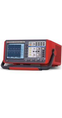 UT5082C数字存储示波器  UT5082C数字存储示波器