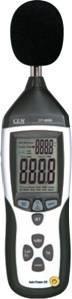 DT-8899多功能环境表 DT-8899