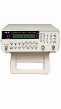 VC2003数字合成信号发生器 VC2003