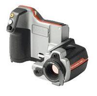 菲力爾FLIR T250紅外熱像儀 T250紅外熱像儀