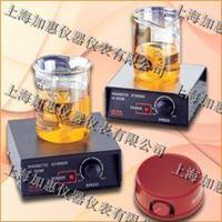 哈纳HI180磁力搅拌器 HI180