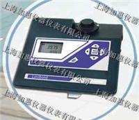 Lovibond ET93810實驗室濁度儀 ET93810實驗室濁度測定儀