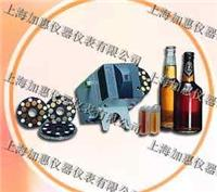 AF330酿酒行业目视色度仪 AF330