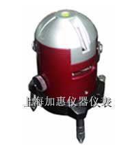 莱卡LK110镭射墨线仪 LK110