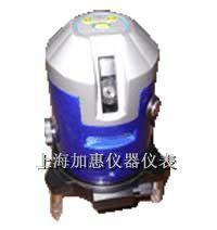 莱卡LK110T镭射墨线仪 LK110T