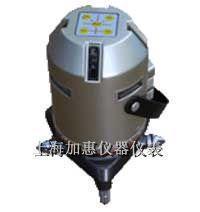 莱卡LK441DT镭射墨线仪 LK441DT