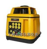 莱卡LS500L激光扫平仪 LS500L