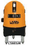 萊賽LS603JR激光標線儀 LS603JR