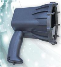 LP-40A手持式高强度紫外线灯 LP-40A