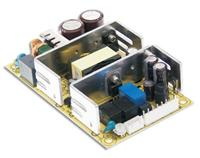 美国路阳LUYOR-40C床式专用紫外探伤灯 LUYOR-40C