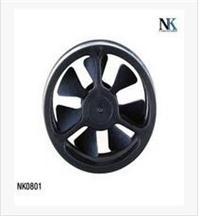 NK0801 专业风叶轮 NK0801