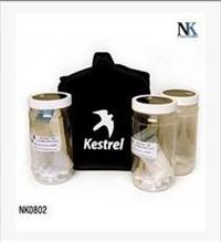 美国NK0802湿度校正组 NK0802