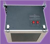 LUV-400大面积辐照长波紫外线灯 LUV-400