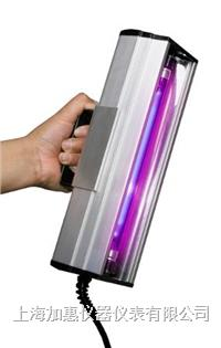 LUV-16手提紫外线消毒灯 LUV-16