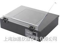LUV-200凝膠電泳觀察紫外線透射儀 LUV-200