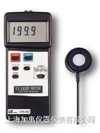 UVA-365長波紫外線照度計 UVA-365