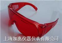 LUV-50激光防护眼镜 LUV-50