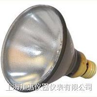 BLE-100S/M紫外线灯泡/100S黑光波长365nm纳米 BLE-100S/M