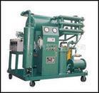 LHL 多功能滤油机