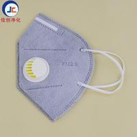 工業粉塵防護口罩生產廠家