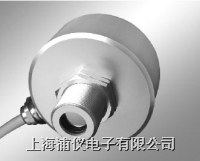 S11高性能的經濟型紅外測溫儀 S11