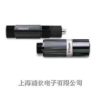 Raytek TX系列紅外測溫儀 Raytek TX