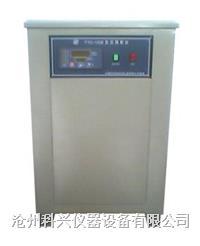 负压筛析仪 FYS-150B型