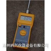 砂石土壤含水率测定仪 FD-2