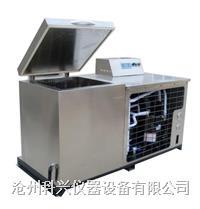 KDR-V5混凝土快速冻融试验机 KDR-V5