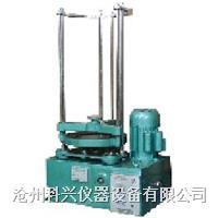 标准筛振筛机 DBS-300型