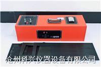 突起路标发光强度测试仪 NFT-2型