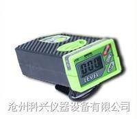 S450型甲醛检测仪 S450型