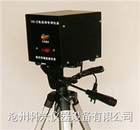 甲醛测试仪 HTJQ-1型