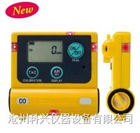 一氧化碳检测仪 HT-2200