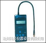 便携式一氧化碳(CO)检测仪 NKC