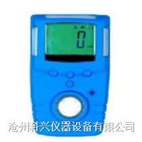 一氧化碳检测仪 DQ