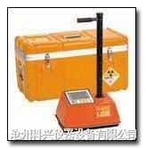核子密度仪 MC-3C