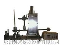 涂料耐磨试验机 NM-1