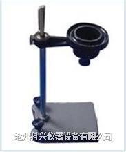 粘度计(胶木杯) QND-4A