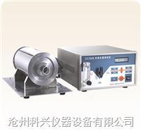 炭黑含量测定仪 DZ3500