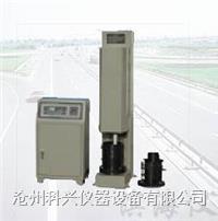 新标准多功能电动击实仪 JSY-1