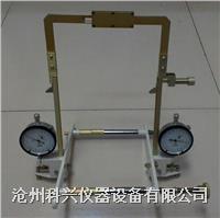 混凝土弹性模量测定仪 TM-II