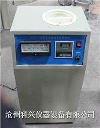 水泥负压筛析仪型号 FYS-150型