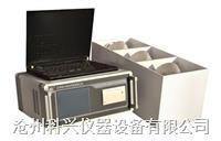 NJ-RCM-12型混凝土氯离子扩散系数测定仪 NJ-RCM-12型