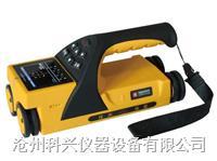 一体式钢筋检测仪 HC-GY61型