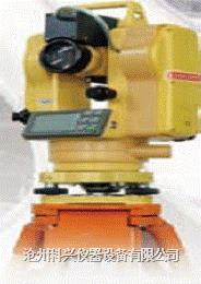 QN-5型桥梁挠度检测仪 QN-5型