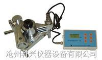 多功能强度检测仪 SW-40型