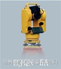 智能光电图像法桥梁挠度仪 BJQN-5A型
